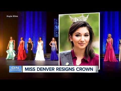 Denver 7 Latest Headlines | August 24, 6pm