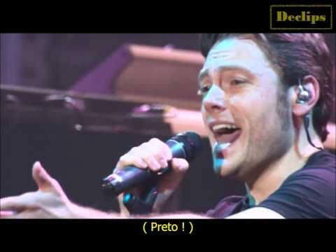 Eros Ramazzotti - Soar Es Gratis