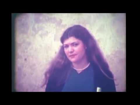Lista A - Escola Sec. Santiago do Cac�m - 1978.wmv