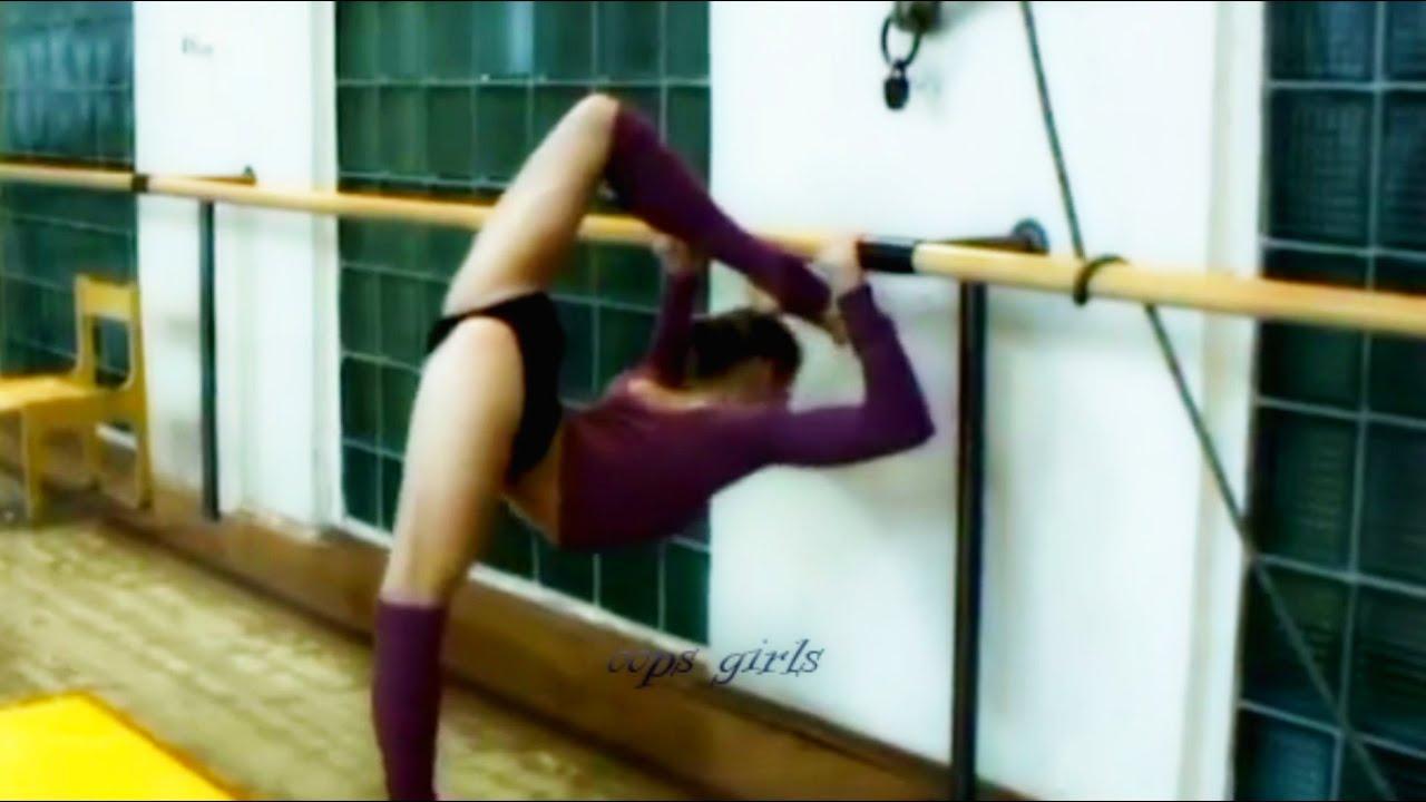 porno-video-s-gimnastkami-russkie