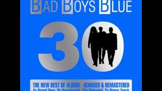 Watch Bad Boys Blue Hot Girls  Bad Boys video
