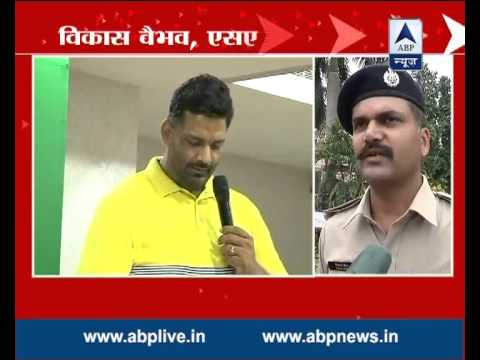 Patna police gearing up for bail cancellation of Pappu Yadav