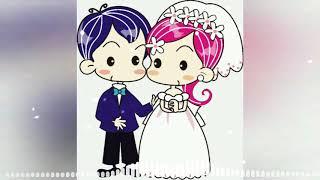 Đám cưới miệt vườn - tôi muốn lấy vợ