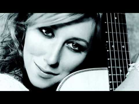 Martha Wainwright Some People