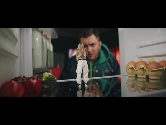 Rudenko - Love amp Lover Official Music Video ft. Alina Eremia amp Dominique Young Unique