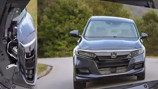 [HOT NEWS] Honda, Volvo, Lincoln are North American Car, Utility and Truck of the Year