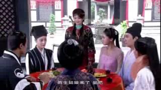 Nàng Tiên Cáo   Tập 5   Thuyết Minh HD   VTV3 Choo Ja Hyun