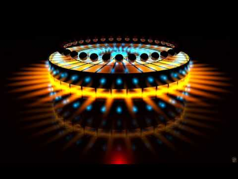 Abraham Hicks- Where is your Grid spinning ?