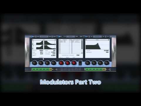 PSP_N2O Modulators Part 2