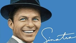 Frank Sinatra The Way You Look Tonight