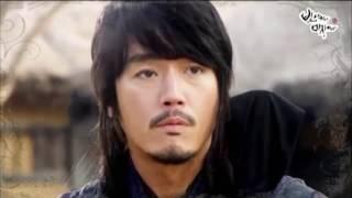 Jang Hyuk - Top 5 best kdramas!