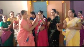 download lagu Shanta Bai Shanta Bai Marathi Song Ladies Dance gratis