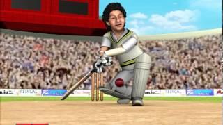 So Sorry  - Aaj Tak - So Sorry: The God of Cricket Retires