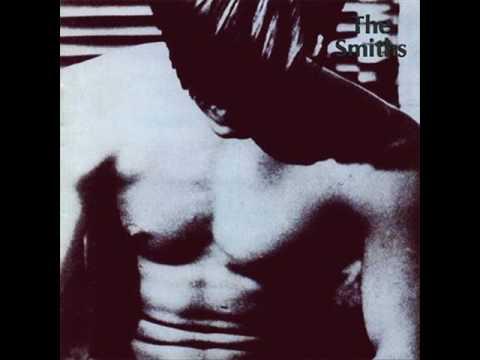 Smiths - Still Ill