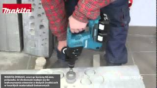 Makita DHR264 q NEW