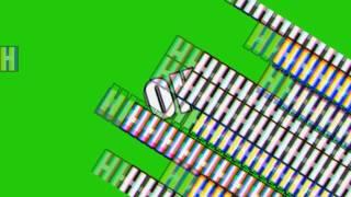 MLG Green Screen Text Ohhhhhhh With Sound 1080p