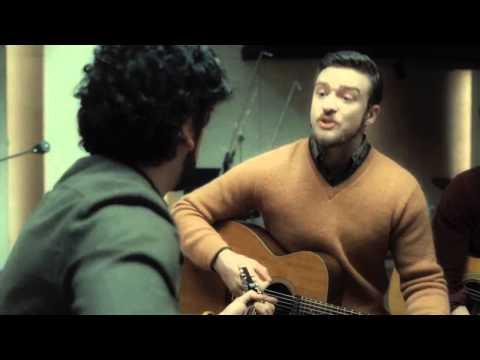 Inside Llewyn Davis (2014) Please Mr Kennedy Clip [HD]