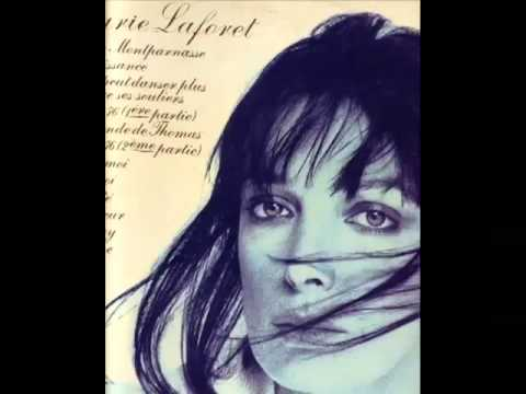 Marie Laforet - Qu