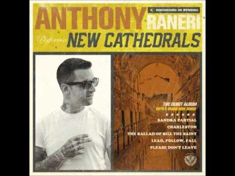 Anthony Raneri - Sanda Partial