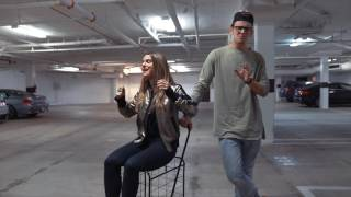 JoJo x Stanaj – Mad Love U.S. Tour Announce