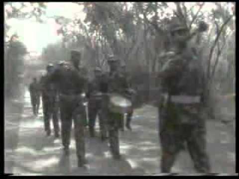 Aye Mere Watan Ke Logo Jara Aankho Main Bhar Lo Pani   Live ) - Youtube - Mp4 - Mpeg-4 Video(1) video