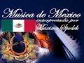 LOS MEJORES 10 BOLEROS ROMANTICOS DE MEXICO, DE AYER, DE HOY Y DE SIEMPRE, INSTRUMENTAL