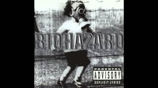 Watch Biohazard Remember video