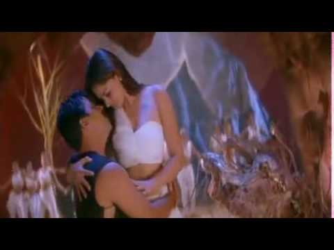 South Sexy Actress Simran Juicy Sensual Navel pressed  enjoyd...