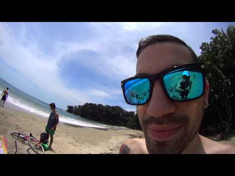 Playa Uva - Puerto Viejo - Costa Rica