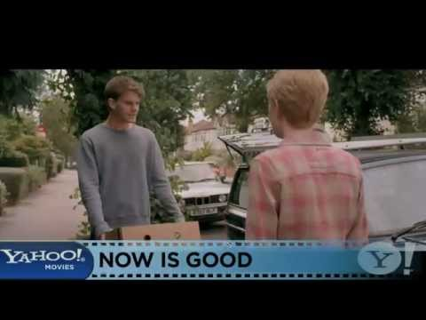 Now Is Good is listed (or ranked) 20 on the list The Best Dakota Fanning Movies