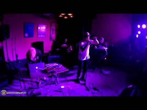 Assembly Generals - Sa Kalawakan (live) 720p
