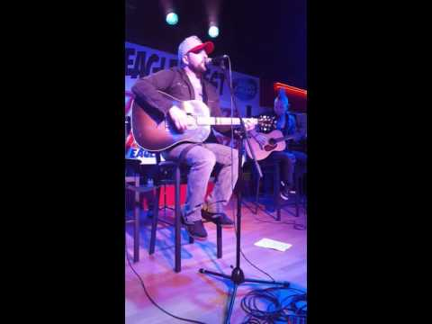 Tyler Farr - Damn Good Friends