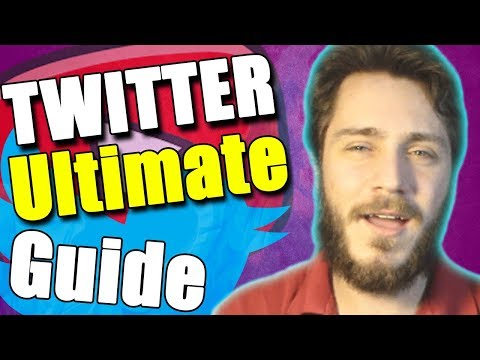 How to grow Youtube Channel with twitter(Exposed Secrets)