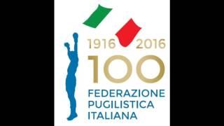 Campionati Italiani Schoolboy - Junior Gallipoli 2016 Semifinali e Finali