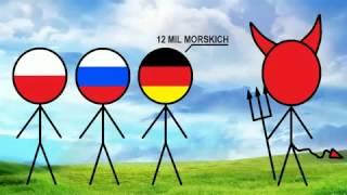 (1.74 MB) Polak_ Rusek i Niemiec - Odległość Diabła NOWE Mp3
