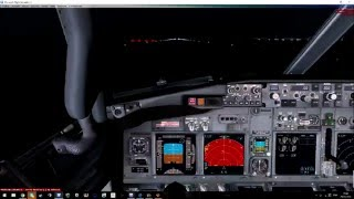 Video Aula - Como adicionar as dlls para o Radar Metereológico do 737 PMDG