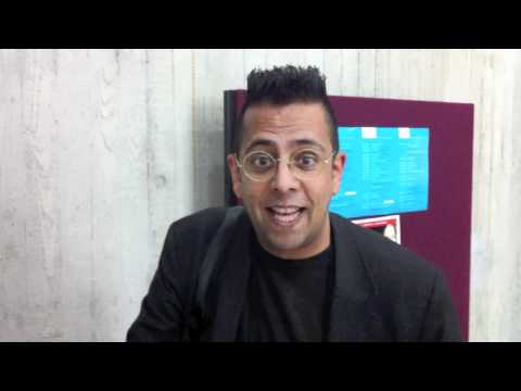 Simon Singh - Puts the Placebo Band on trial