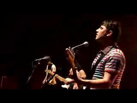 Delorentos - The Rules