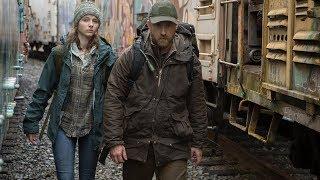 Leave No Trace - Trailer [2018] [Nederlands ondertiteld]
