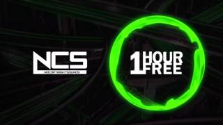 IT'S DIFFERENT - SHADOWS (feat. MISS MARY) [NCS 1 Hour]