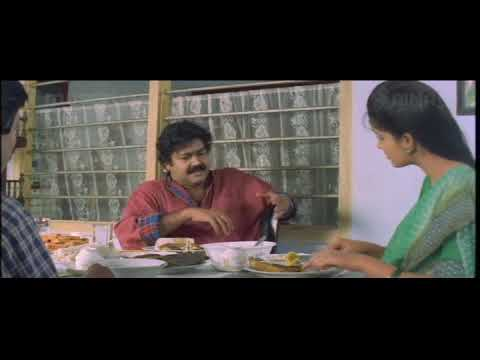 Ayal Kadha Ezhuthukayanu- Mohanlal Comedy - [1998] - Dvd Hq - 5 video