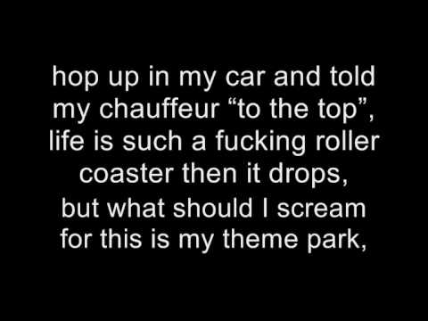Drake feat Kanye West, Lil Wayne and Eminem - Forever Lyrics