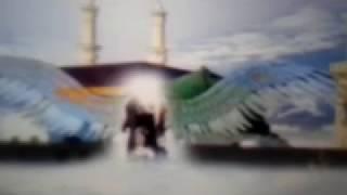 Le  grand  Monarque  attendu  par  les  Chrétiens   correspond  au  Mahdi   des  Musulmans