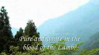 Vídeo 171 de Hymn