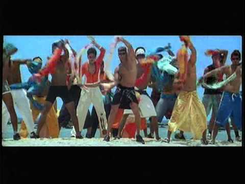 Jeene Ke Hain Chaar Din [full Song] Hot Shot Saaki Remix video