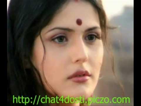 Surili Akhiyon Wale ( Full Song ) Rahat Fateh Ali Khan - YouTube...