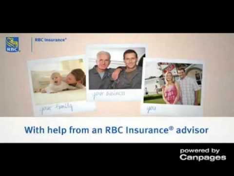 RBC Insurance - 1-800-ROYAL-68(76925)