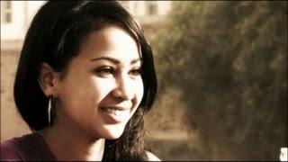 Eritrea - Zenawi Kahsay - ዕዳ ኣለኪ / Eda Aleki - New Eritrean Music 2015