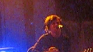 Watch Rasmus Funky Jam video