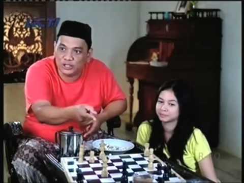 FTV Surat Cinta KADALUARSA Part 4